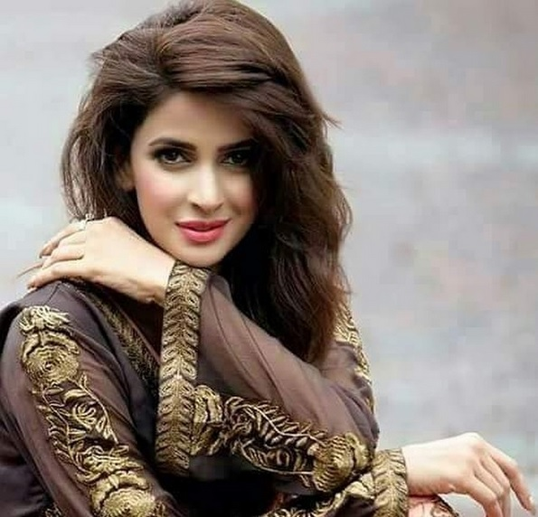 Face Fresh Beauty Cream Saba Qamar