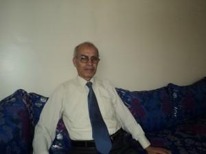 houcine-300x225 حوار مع أمين مال الجمعية السيد بوقدير الحسين الجمعية