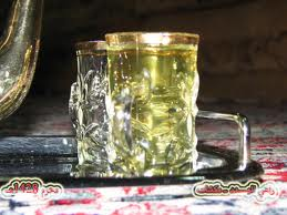 izri2 ماذا تعرف عن نبتة إزري أو الشيح ؟ فلاحة