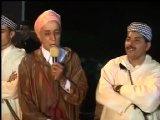 duel-yahia Portrait d'un Artiste Amazigh contemporain nommé  Yahia BOUKDIR أدب و فنون مشاهير آفيان