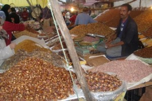 1-300x200 عاشوراء بنكهة أمازيغية  مغربية المزيد