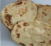 aghroum المطبخ الامازيغي : انواع الخبز الأمازيغي منتدى أنوال