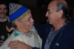 3051791-4350801 الثراث الأمازيغي السوسي  : مجموعة إزنزارن  عبد الهادي إكوت   أدب و فنون