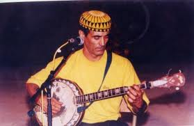 ikot الثراث الأمازيغي السوسي  : مجموعة إزنزارن  عبد الهادي إكوت   أدب و فنون
