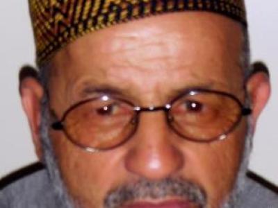 69104_379968325418666_465448536_n-193x300 أخونا بوقدير الحسين يتماثل للشفاء الجمعية