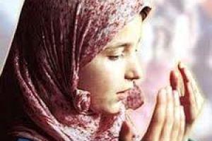 30112012-76047 عشر نصائح للمرأة المسلمة المزيد