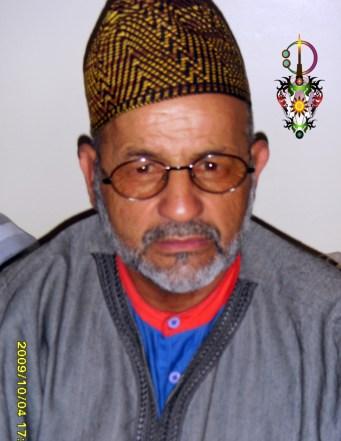 77777-232x300 وصية المرحوم بوقدير الحسين بن الهاشمي لأبناء أفيان الجمعية