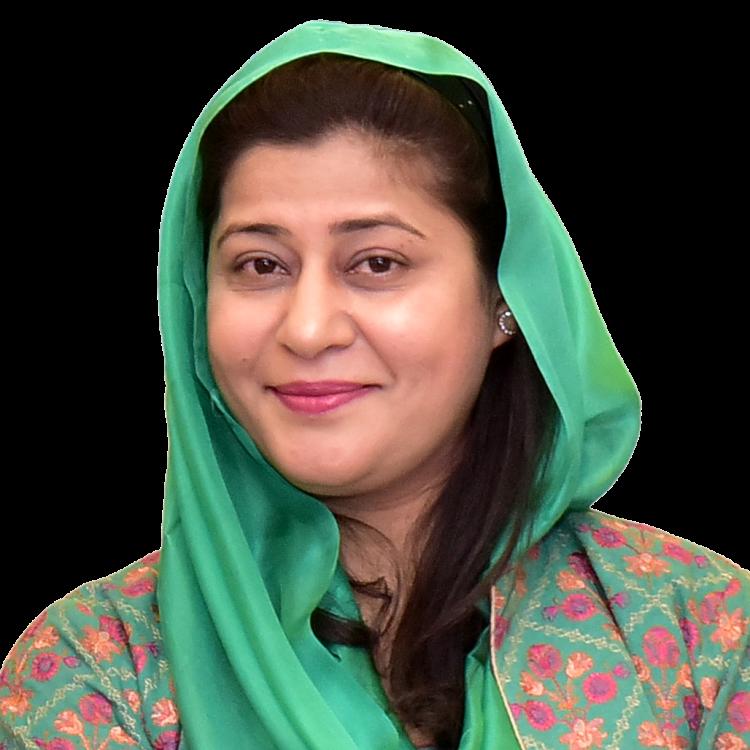 Dr_Mehreen_Ali_Khan