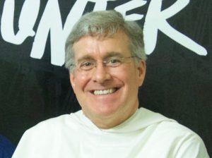 Fr. Peter John Cameron