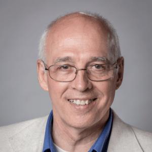 "Francisco ""Paco"" Gavrilides Professor of Homiletics, Sacred Heart Major Seminary"