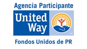 Logo de Fondos Unidos