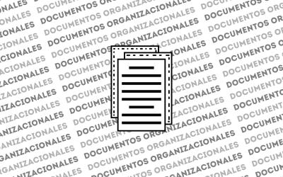 Directorio de Fundaciones de PR (2015)