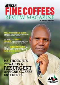 thumbnail of africanfine-coffeesreviewmagazinejan-mar2015