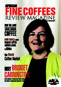 thumbnail of africanfinecoffeesreviewmagazineoct-dec2015
