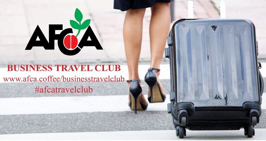 afca-business-travel-club