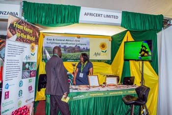 africert-image-1-client-meeting-at-afca-conference