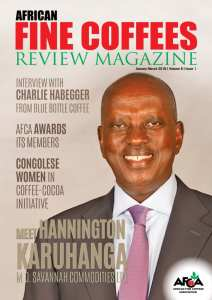 thumbnail of AfricanFineCoffeesReviewMagazineJan-Mar2018