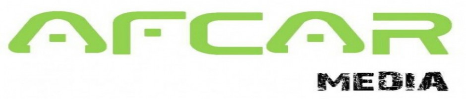 cropped-cropped-prueba-logo-e1388660286741.jpg