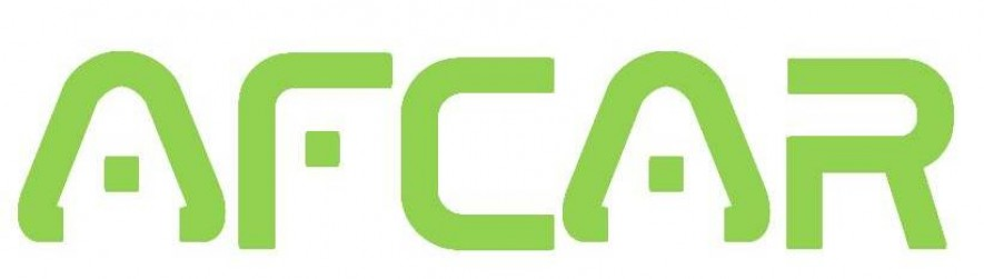 cropped-prueba-logo.jpg