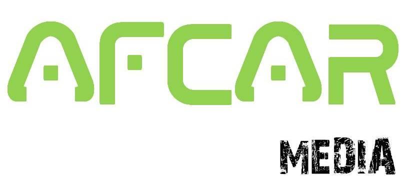 prueba logo