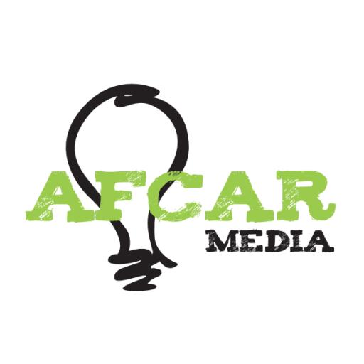 cropped-imagen-logo-final.png