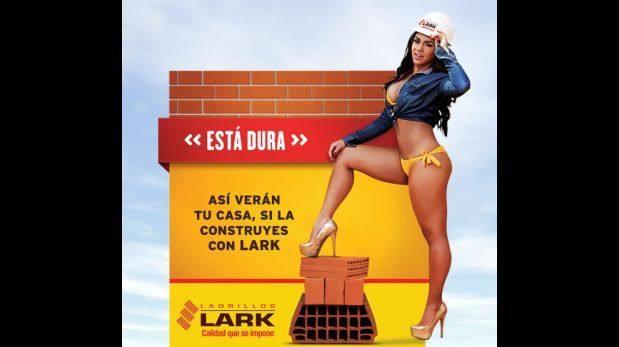 anuncio sexista (9)