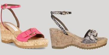 zapatos-stella-mccartney-primavera-2012-1