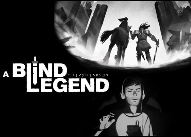 a-blind-legend.jpg