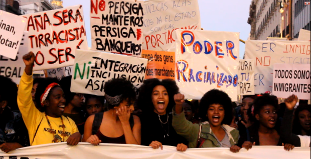 afro marcha.png