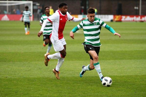 Sporting-Ajax-11