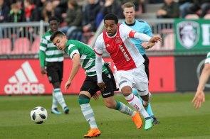 Sporting-Ajax-2