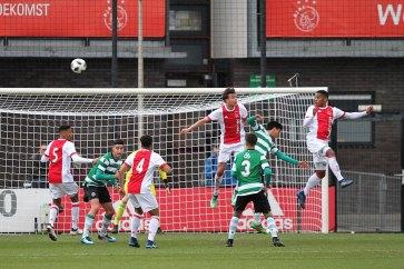 Sporting-Ajax-4