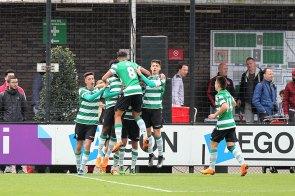 Sporting-Ajax-7