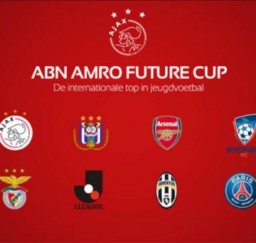Future cup 31-3-2018