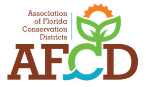 Association of Florida Conservation Districts | Conserving ...