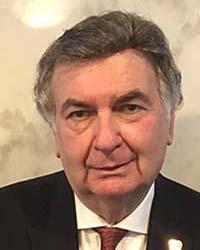 Rabbi Joseph Potasnik