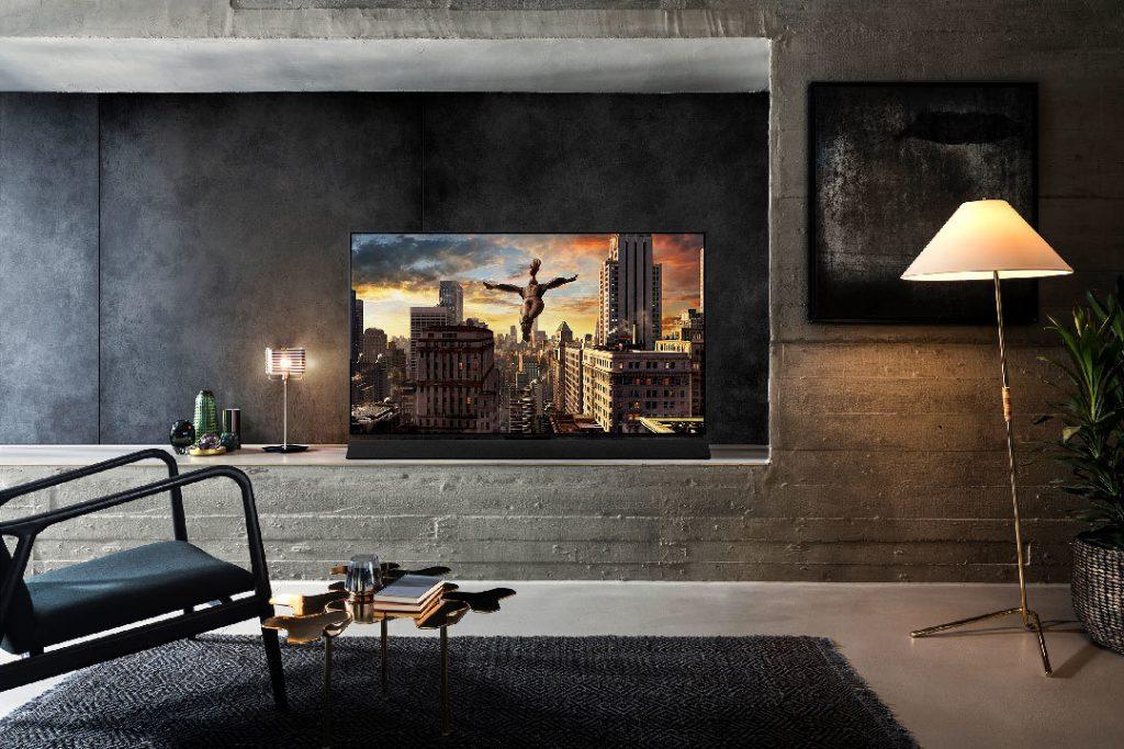 Mercato TV: un 2018 positivo grazie anche ai modelli UHD