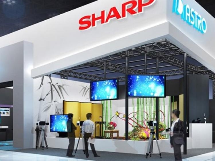 Pannelli OLED: LG Display non bada a spese, ma attenti a Sharp