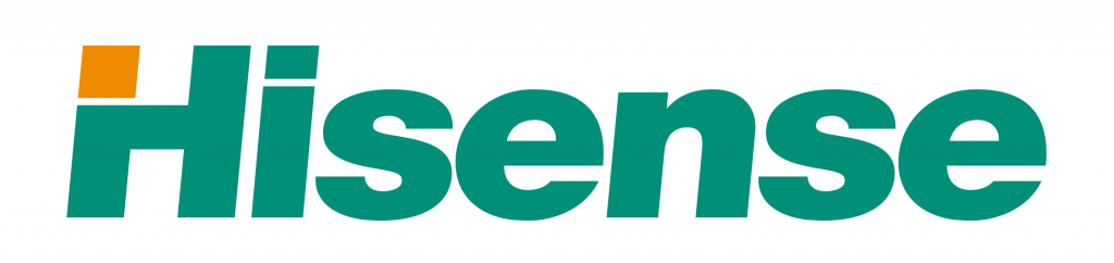 """Anche Hisense passa all'OLED e """"tradisce"""" Samsung e TCL"""
