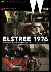 Elstree