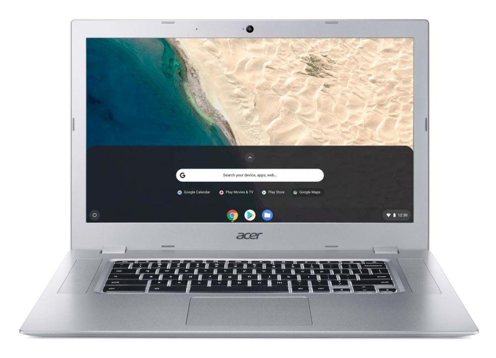 Acer Chromebook_315 04