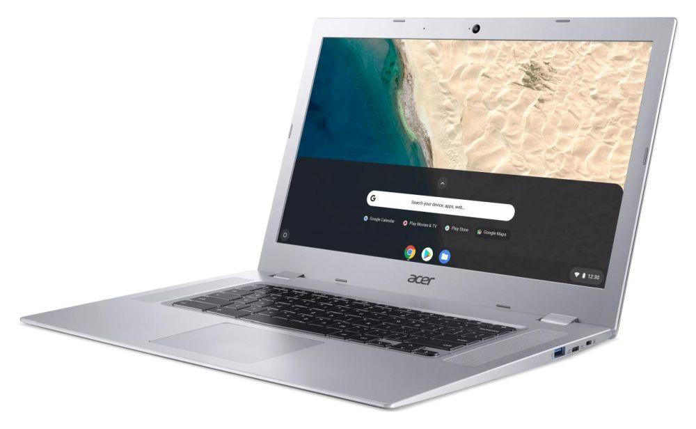 Acer_Chromebook_315 05