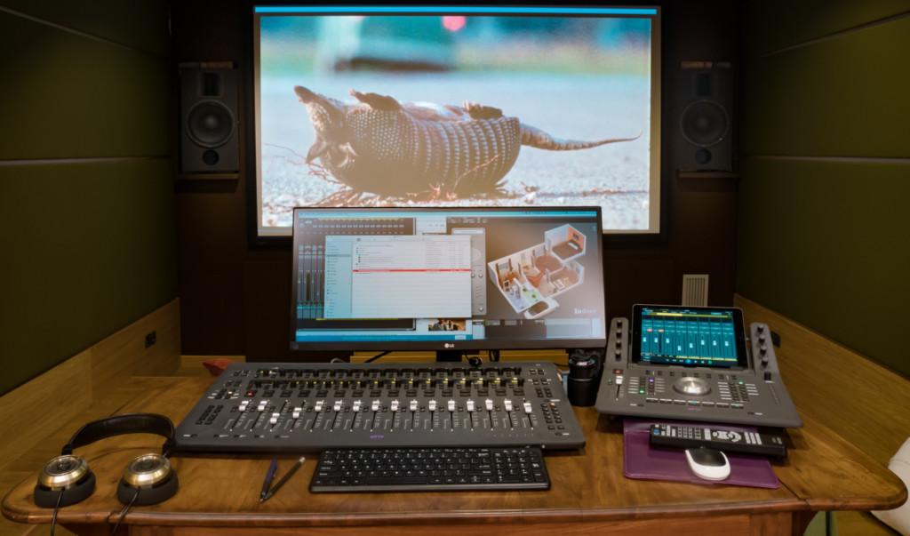 Kult Media Dolby Atmos