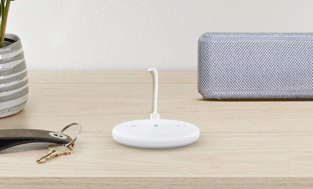 Amazon Echo Input: Alexa è sempre più conveniente
