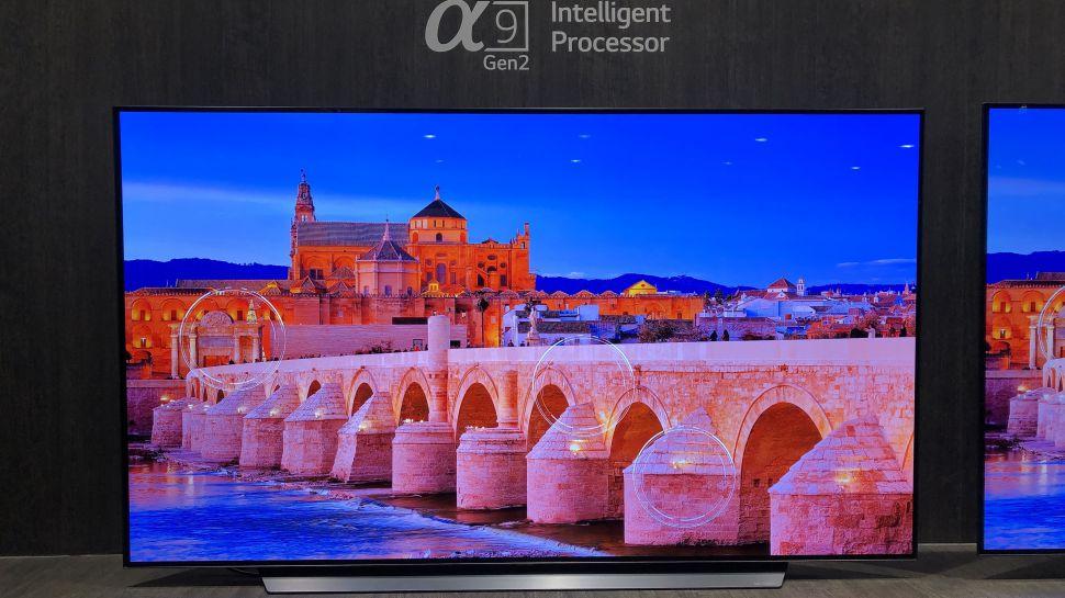 AirPlay 2 e HomeKit sui nuovi TV LG: ecco quando arriveranno