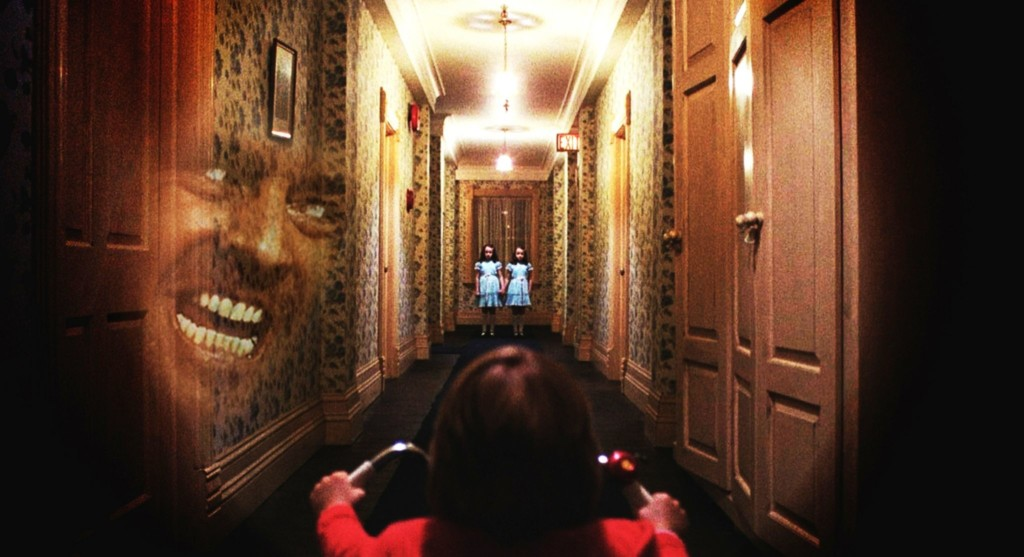 """Shining: la """"luccicanza"""" di Stanley Kubrick a ottobre in Ultra HD Blu-ray"""