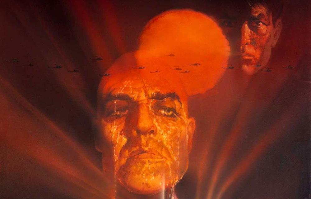 Tutti i dati di Apocalypse Now Final Cut UHD