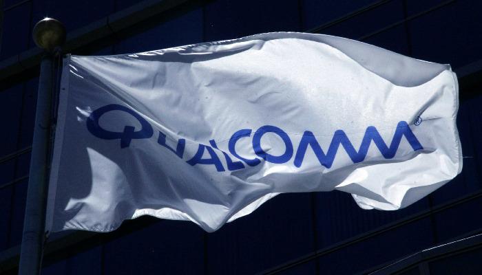 I nuovi chip Qualcomm per gli auricolari true wireless economici
