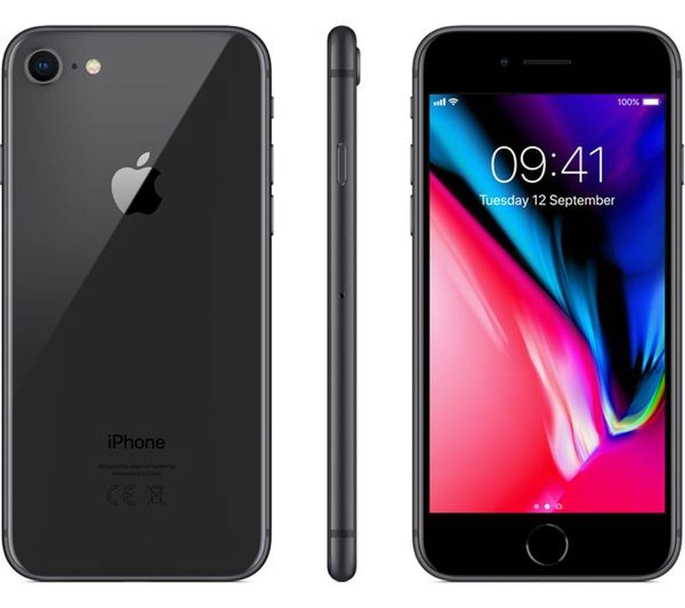iPhone XE sarà il nuovo smartphone economico di Apple?