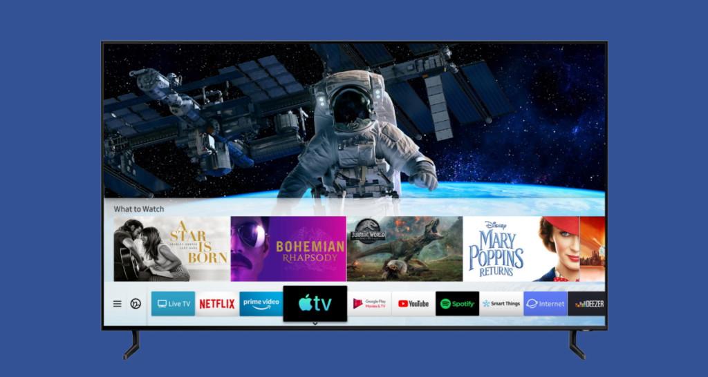 Apple TV+, 4K, HDR, Dolby Vision e Dolby Atmos: facciamo chiarezza